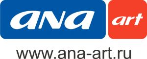 www.Ana-Art.ru