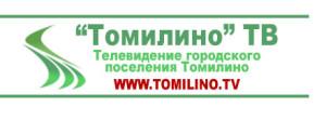 Logo-LAYERS