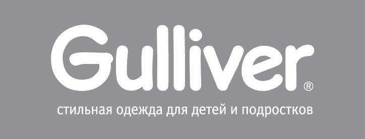 Принятые заявки ПСЖЛ 2018