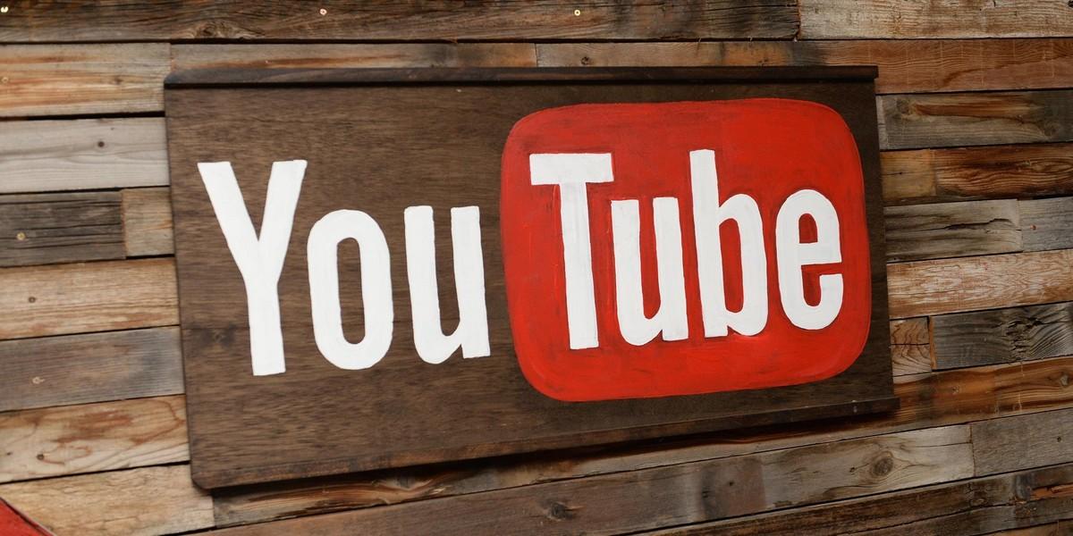 Официальный канал клуба «Рифус» на Youtube